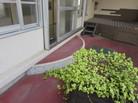 名古屋市緑区 中学校